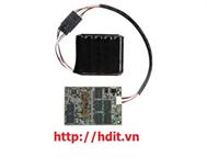 IBM ServeRAID M5100 Series 512MB Flash/RAID 5 Upgrade for IBM System x - P/N: 81Y4487