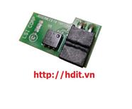 ServeRAID M5000 Series Advance Feature Key (for raid 6,60) - P/N: 46M0930