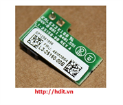 ServeRAID M1000 Series Advance Feature Key (Raid 5) - P/N: 46M0832