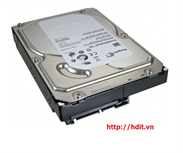 HDD 73GB SAS 3.5