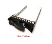 Tray HDD IBM SCSI U320 Hotswap