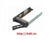 Tray HDD SAS/SATA 2.5