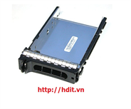 Tray HDD Dell SCSI U320 hotswap