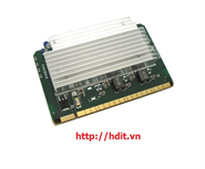 HP VRM HP DL380G5 / ML350G5 / ML370G5 / DL385G2 - P/N: 407748-001 / 399854-001
