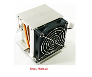 IBM Heatsink fan for IBM X3200 / X3200 M2 - P/N: 43W0401 / 46M6608 / 43W0400