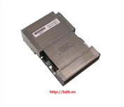 IBM HEATSINK FOR XSERIES 336 - P/N: 39R9058