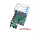 Power backplane IBM X3650 - P/N: 24R2732 / 24R2733 / 7001139-Y000