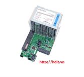 Power backplane IBM X3650 - P/N: 24R2732 / 24R2733 / 7001139-Y000