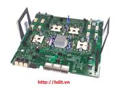 IBM X3850 M2 / X3950 M2 Processor Board - P/N: 43W8670 / 44E4488