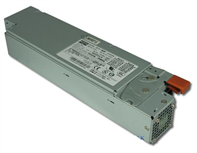 Bộ nguồn IBM - 625W POWER SUPPLY FOR X346 - P/N: 74P4410 / 74P4411 / 39Y7334
