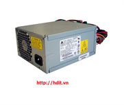 Bộ nguồn HP ML110 G6 Power Supply 300W - P/N: 576931-001